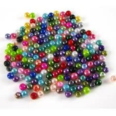 Beads Manik