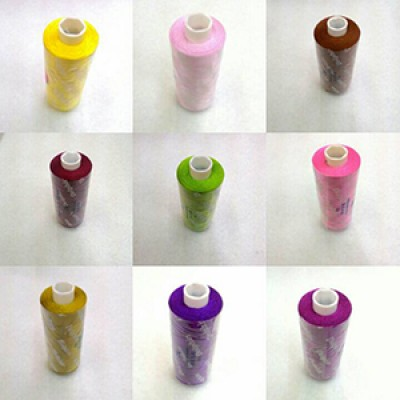 Embroidery Threads 25g