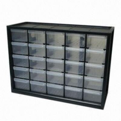 Organizer & Storage