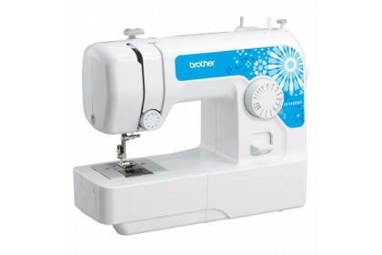 Sewing Machine Brother JA1450NT