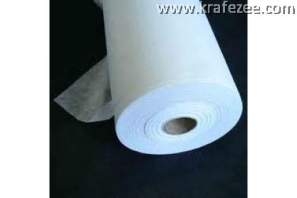Embroidery Tear Away Backing Material (Interlining 3080)