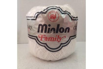 Benang Minlon Family (900)