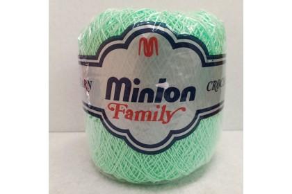 Benang Minlon Family (910)