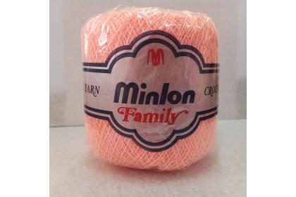 Benang Minlon Family (907)