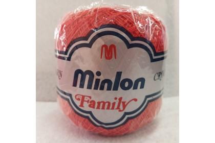 Benang Minlon Family (914)