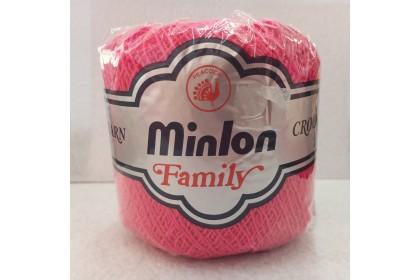 Benang Minlon Family (904)