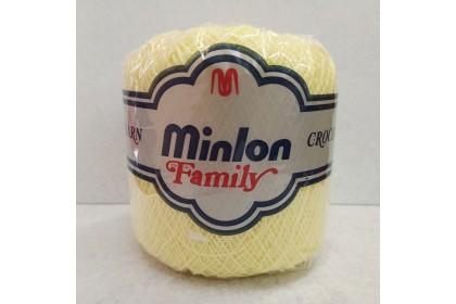 Benang Kait Minlon Family (912)