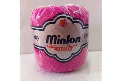 Benang Minlon Family (949)