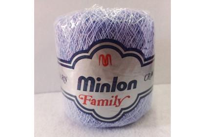 Benang Minlon Family (944)