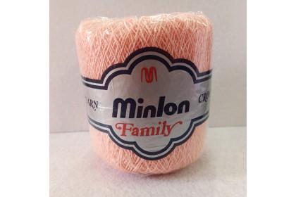 Benang Minlon Family (946)