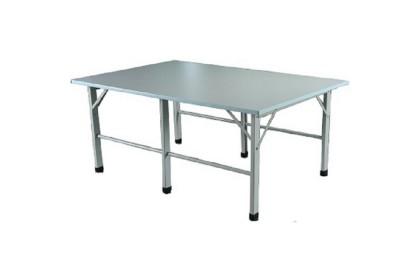 Fabric Cutting Table 6' x 4'
