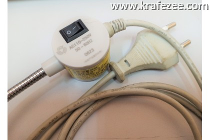 Senorita LED Light for Sewing Machine