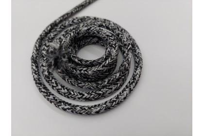 PP Rope Gray L1616 PP Cord