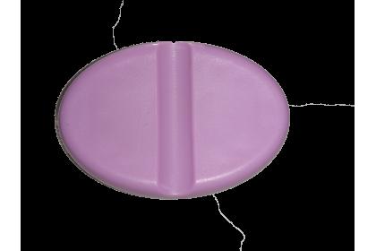 Magnetic Pin Cushion YL293