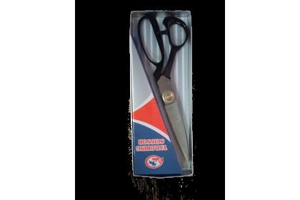 "SRA8 8"" Kangaroo  Tailor Scissor"