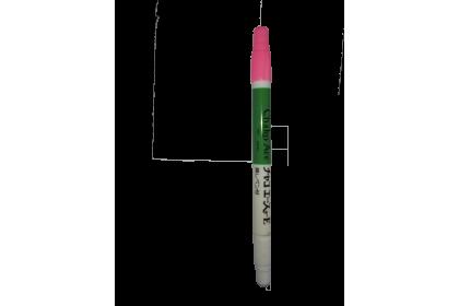 Chaco Water Erasable Pen 2 Sides