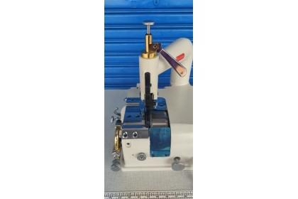 OKURMA HY801 Skiving Machine
