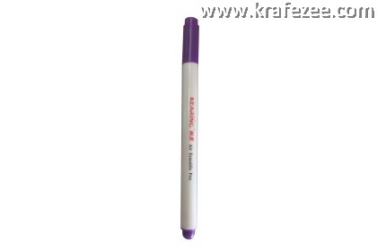 Kearing Water Erasable Pen