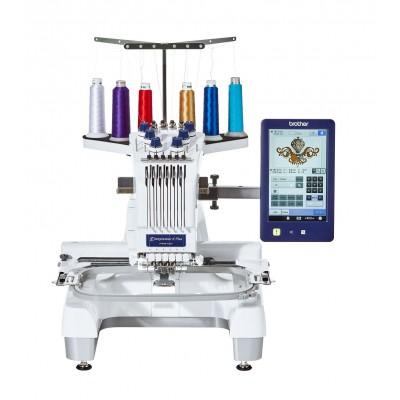 Embroidery Machine (1)