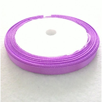 Satin Ribbon 1/4""