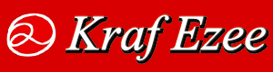 Kraf Ezee