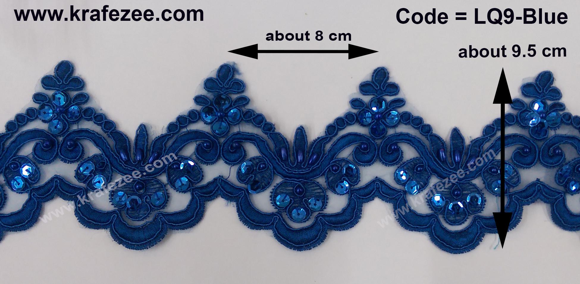 Border lace manik online dating 2
