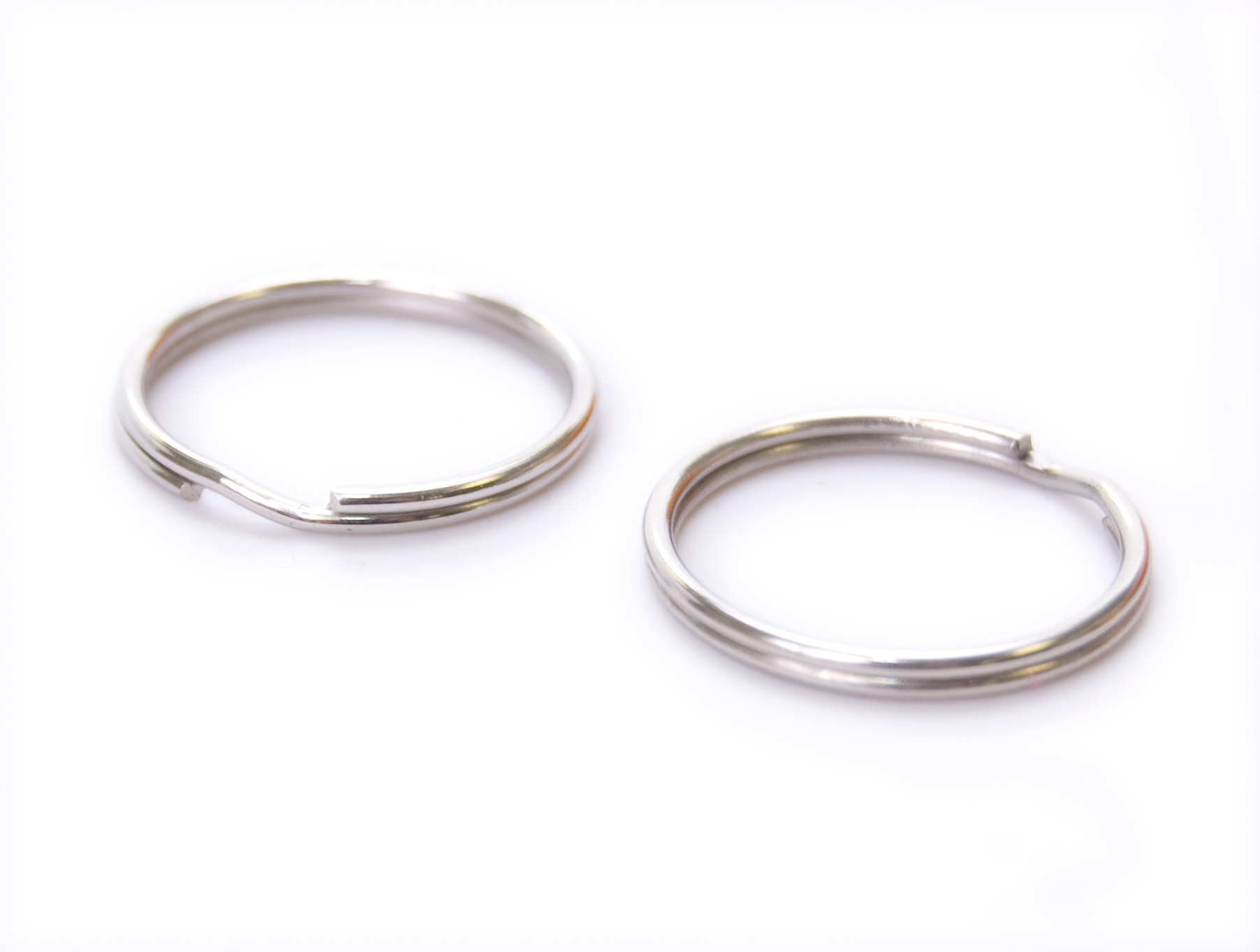 buy cheap keychain ring at wholesale price at krafezee
